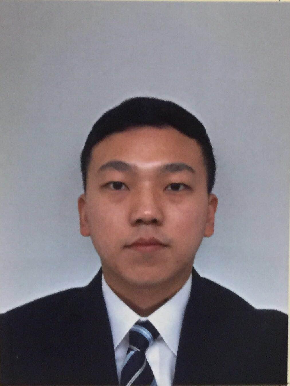 일본 유학생입니다. 베트남에서 일하고 싶습니다.