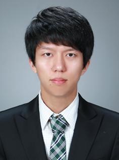오재현_입사지원서
