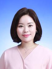 하노이 인사팀 경력직(베트남어 전공자) 지원 이력서