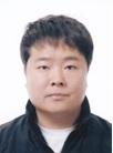 기술영업/법인관리,운영/생산기술,관리/CS/품질관리