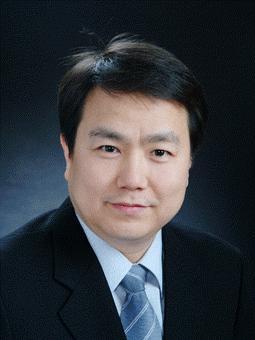 베트남 전문가 송우성