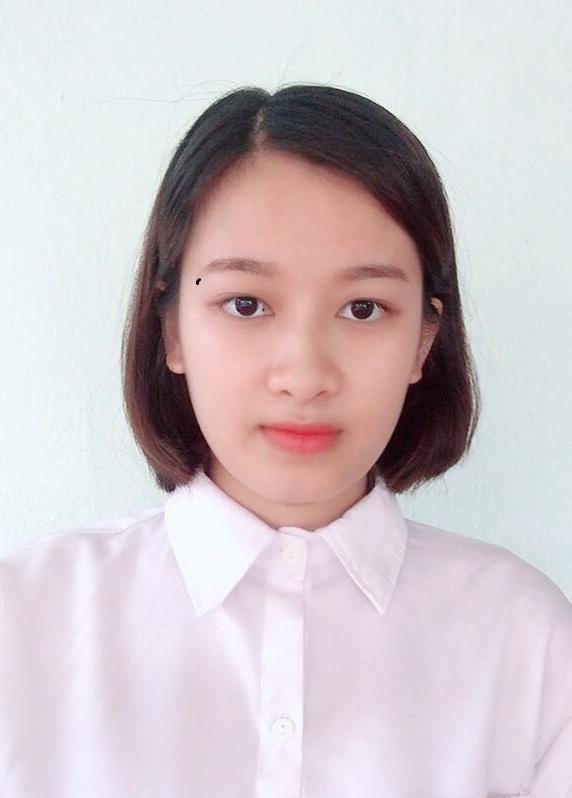 Bùi Thị Thu Trang( Hồ Sơ Xin Việc)