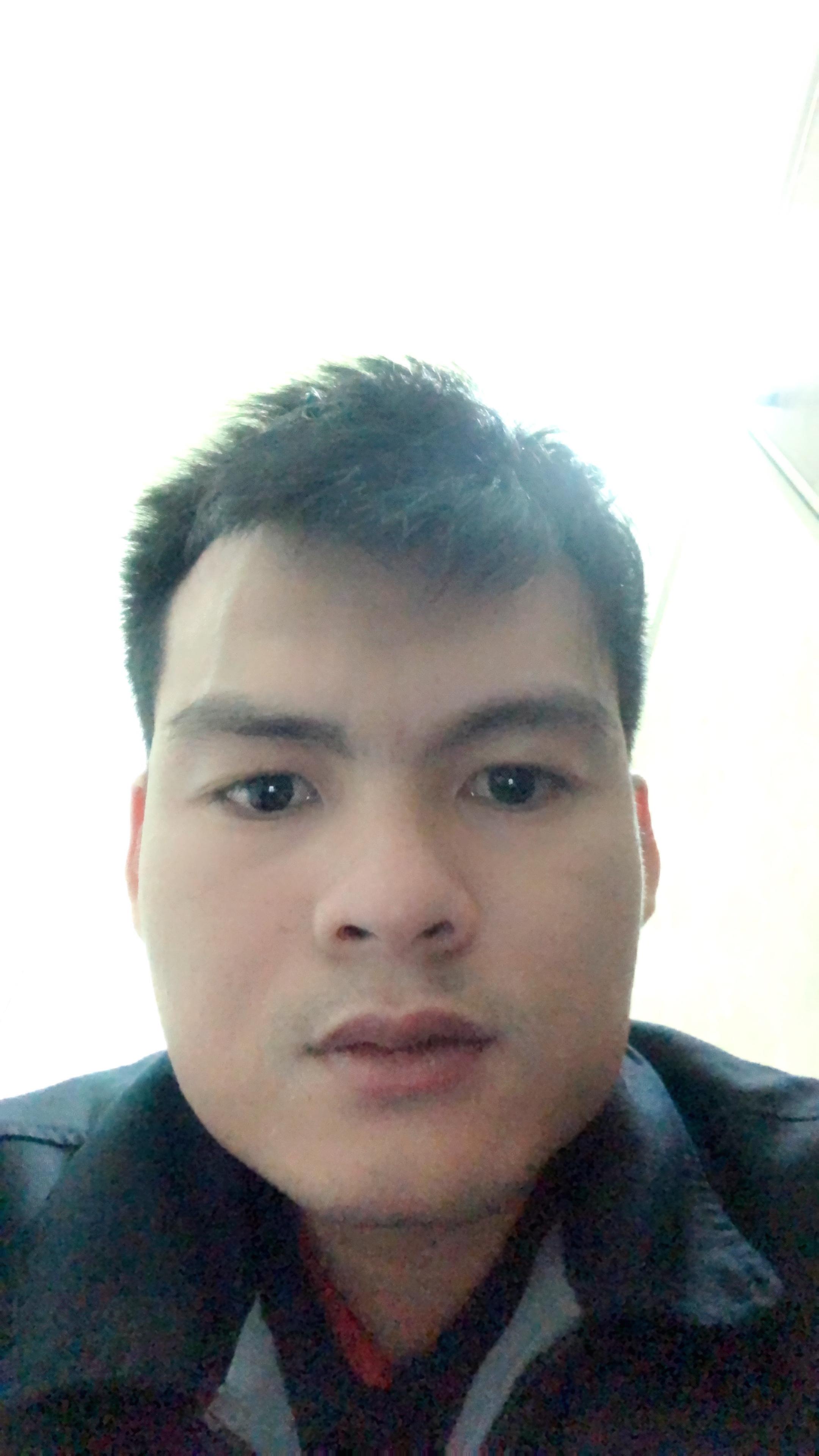 Nguyễn văn triều