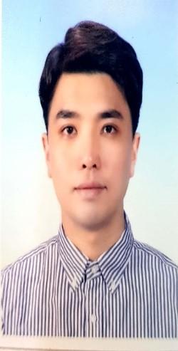 품질 생산관리 경력 3년(베트남어 상)