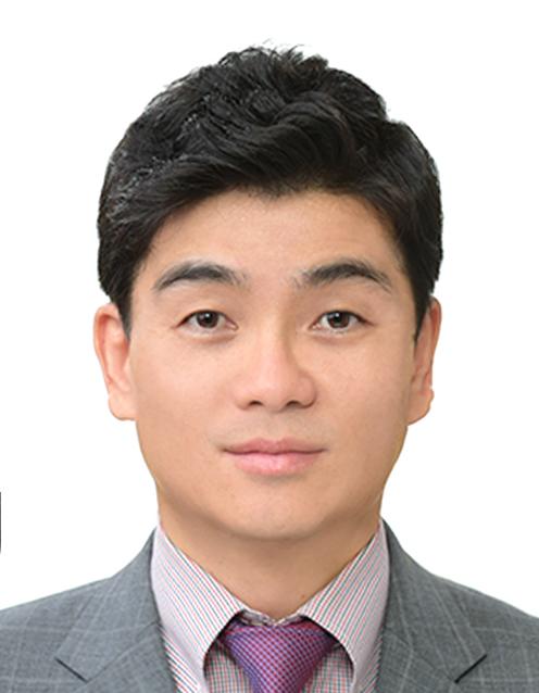 LCM/BLU/TSP_제조/기술