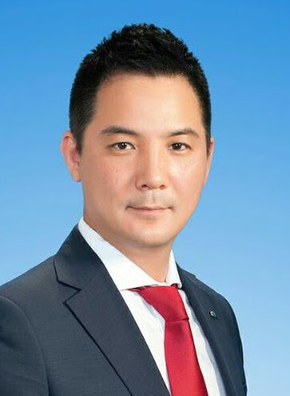 베트남 영업 영업관리  인사노무관리