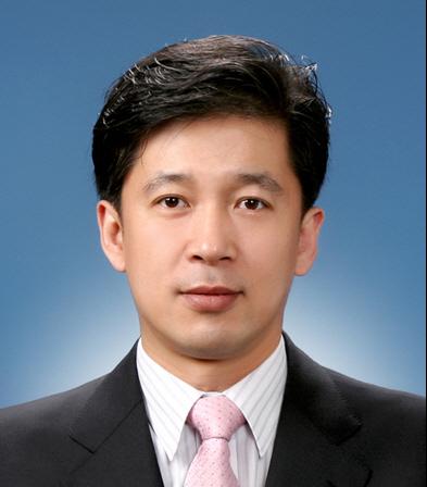 경영기획/기획관리/내부감사/사업개발/해외근무(라오스,베트남)