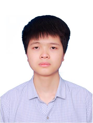 Nhân viên tiếng Nhật - Hà Nội