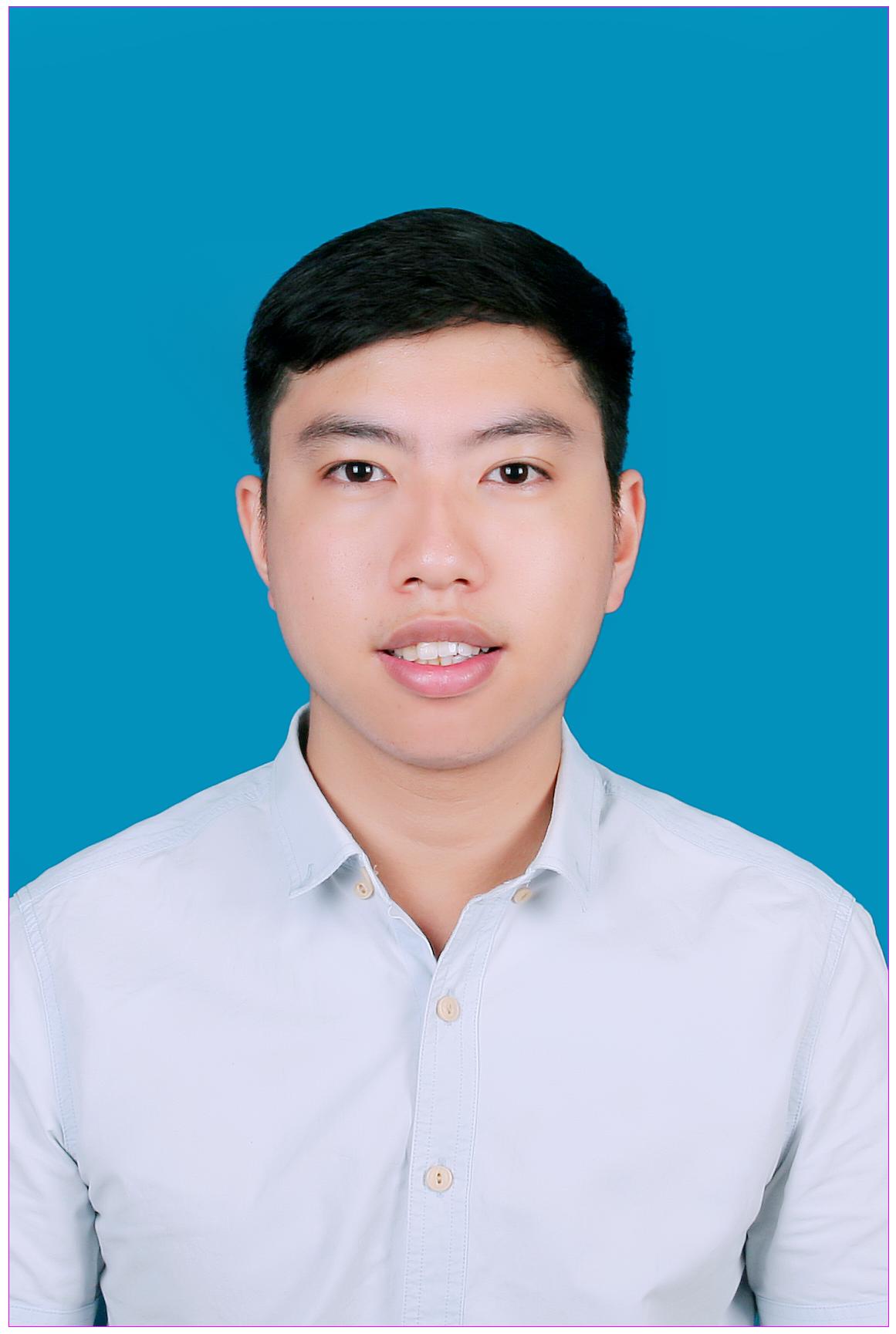 Trưởng phòng sản xuất/ QC/QA tại Thái Nguyên