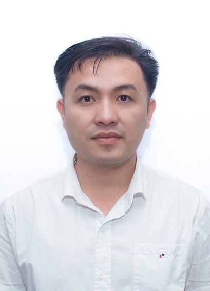 ICT job at HCMC, Lâm Đồng