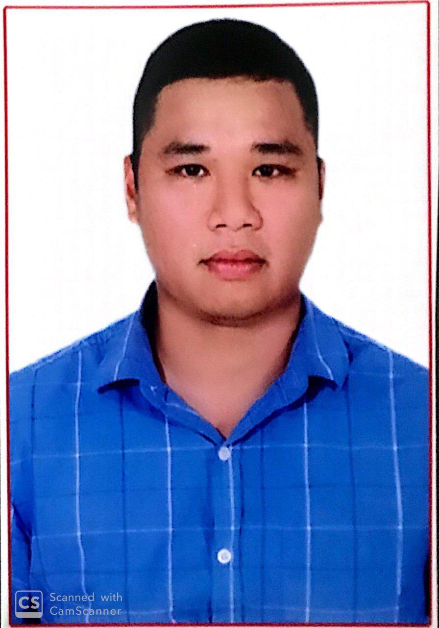 Kỹ sư hiện trường - Đà Nẵng