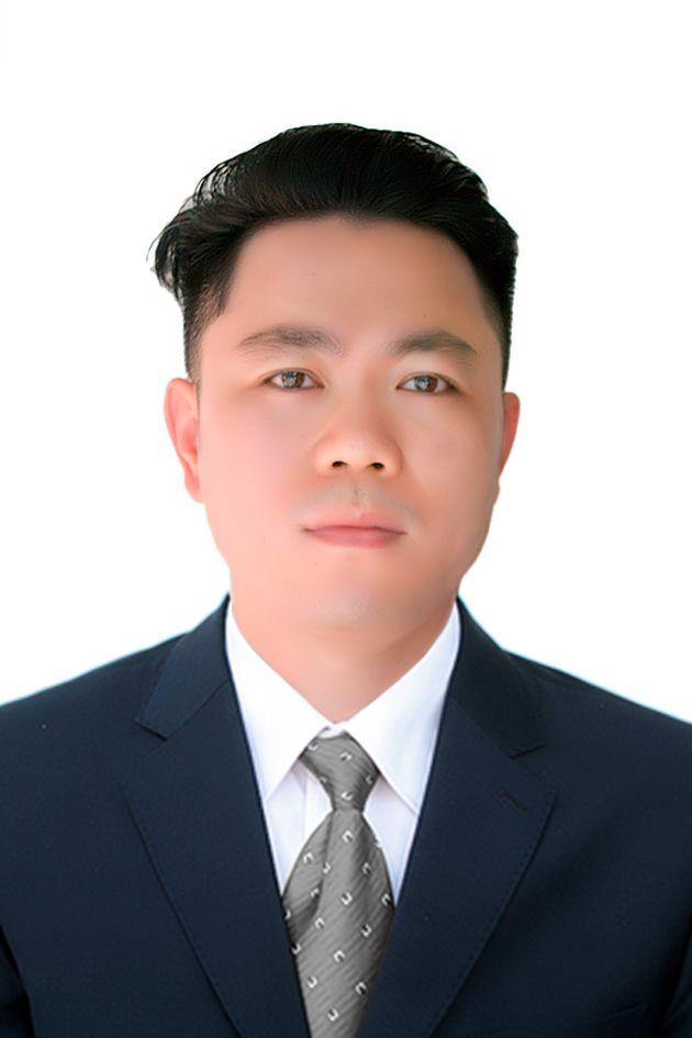 PRODUCTION MANAGER - HA NOI / BAC NINH / HA NAM / HUNG YEN