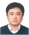 관리팀(회계, 인사, 노무, 총무, 시설관리) 업무 전문가 - 현재 북 베트남 거주 중