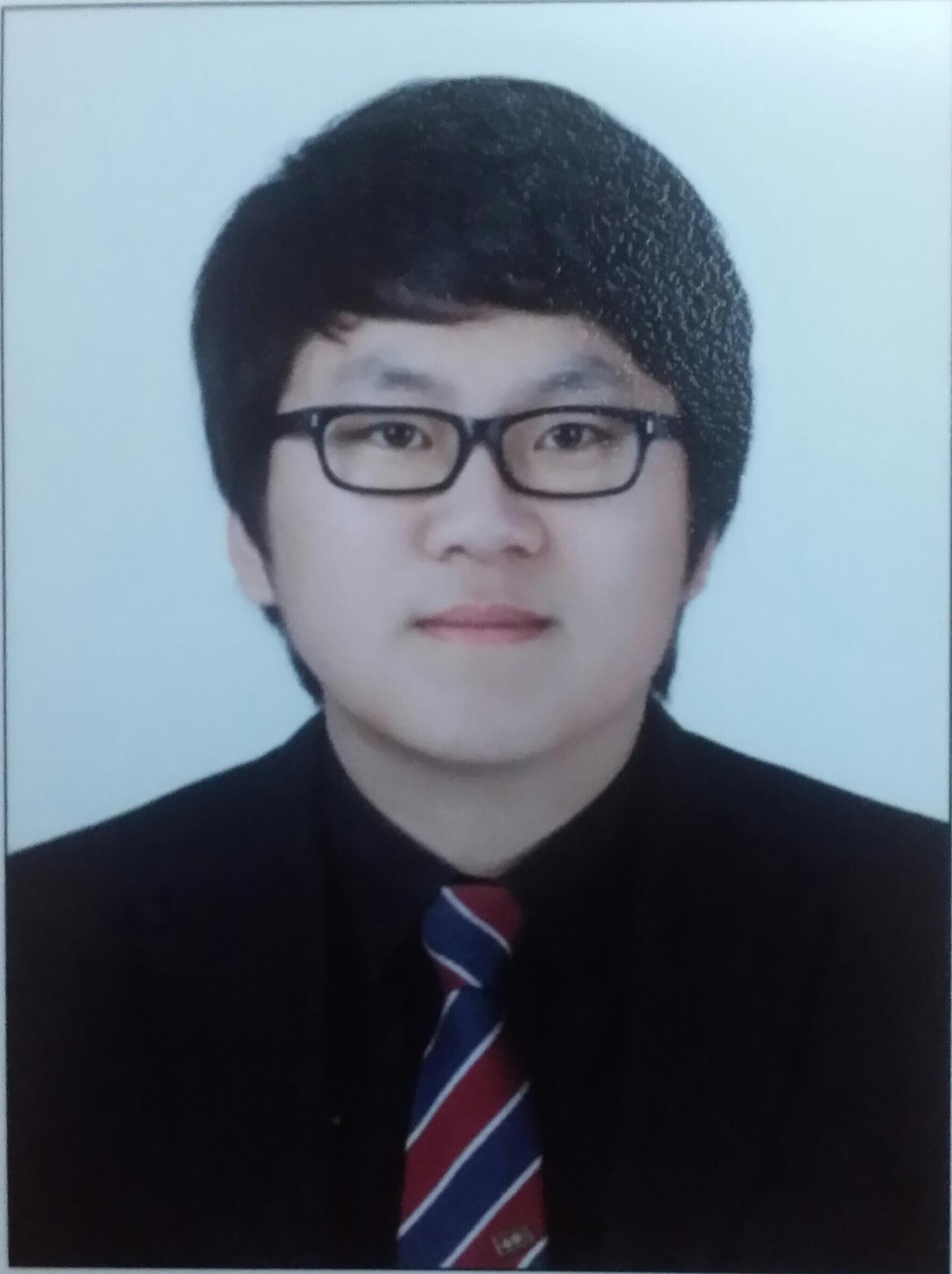 (오성민)베트남 일자리 구합니다