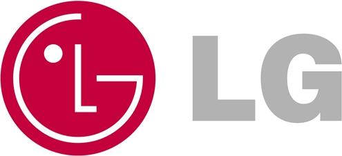 LG Electronics Việt Nam (주)