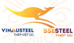 """Công ty Sản xuất Thép Úc SSE ("""" Thép Úc'')"""