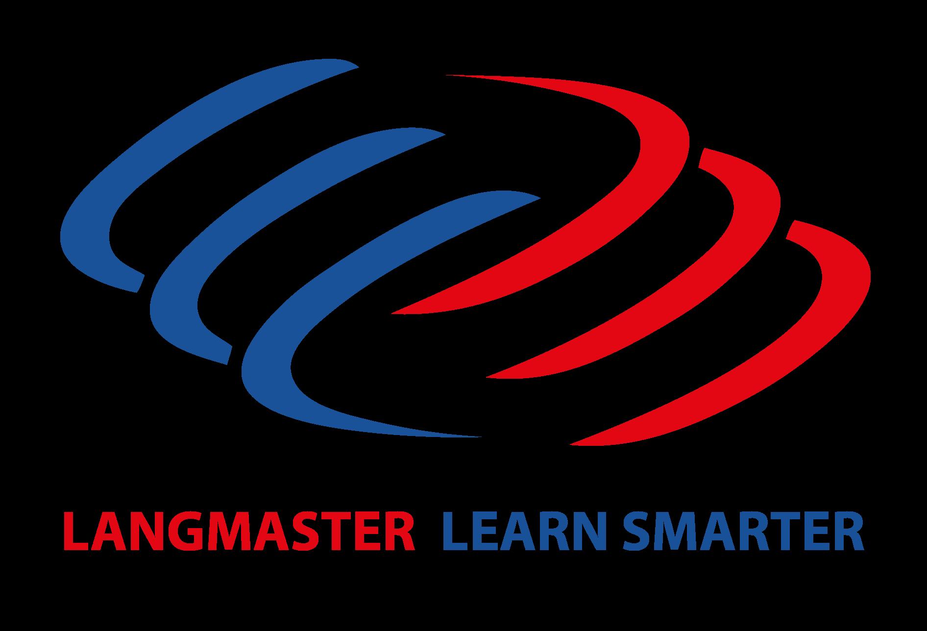 Tổ chức giáo dục Langmaster