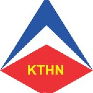 Công ty CP Tập đoàn Kế toán Hà Nội