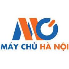 Công ty cổ phần thương mại Máy chủ Hà Nội