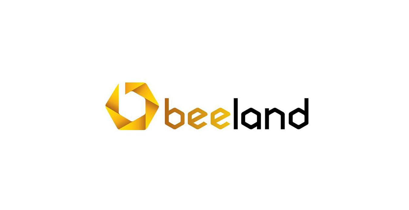Công ty CP Đầu tư Beeland