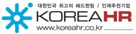 KoreaHR