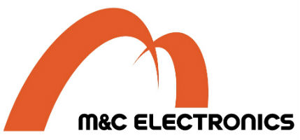 M&C Electroncis Vina Co.,Ltd