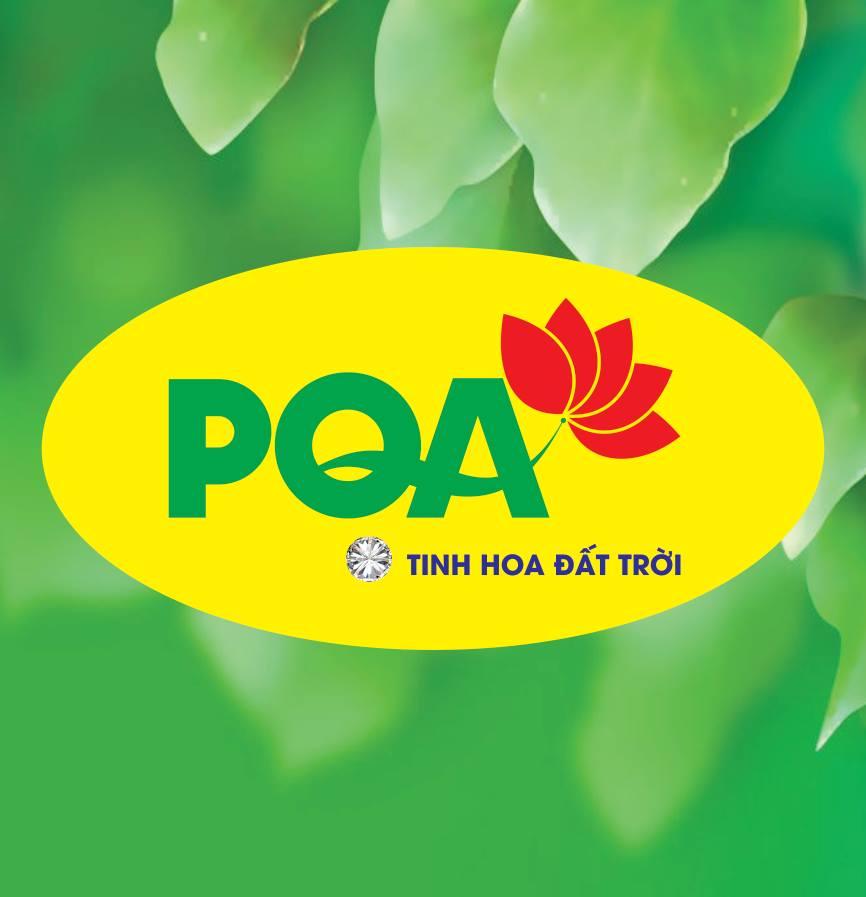 CTCP Dược phẩm PQA
