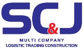Công ty TNHH SC&J