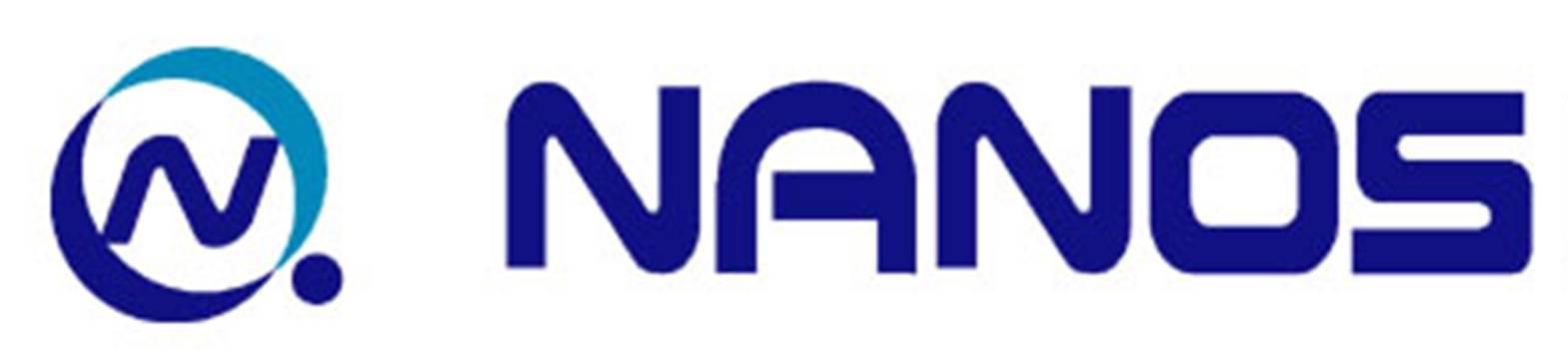 Công ty TNHH Nanos Vina