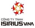 Isirius Vina