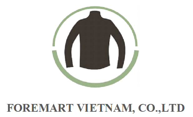 Foremart Vietnam,Co.,Ltd