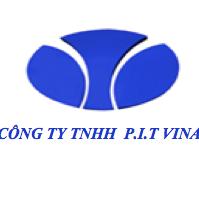 Công ty TNHH PITVINA