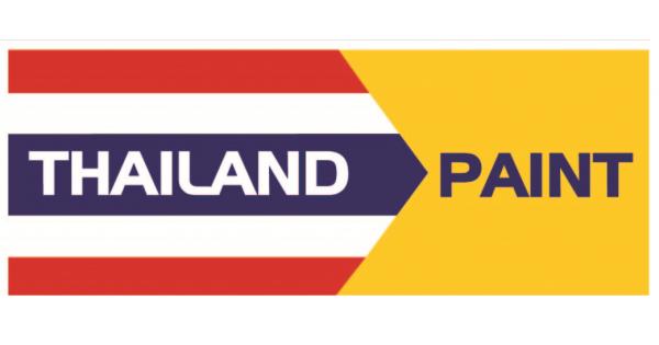 Công ty CP Thái Lan Paint