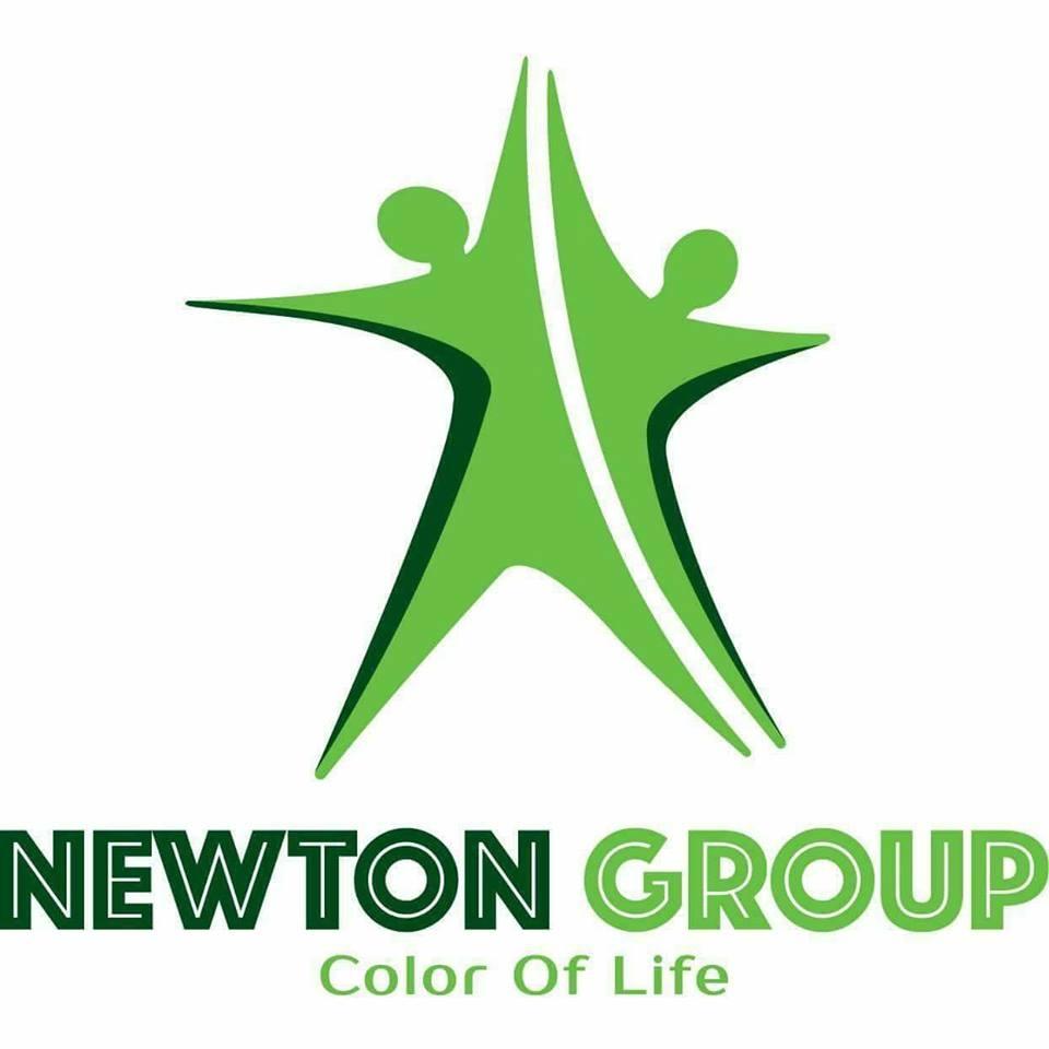 Tập đoàn sơn Newton
