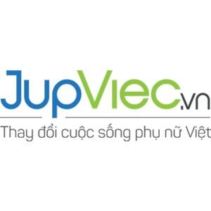 CÔNG TY CỔ PHẦN PHÁT TRIỂN DỊCH VỤ NHÀ SẠCH HMC (JUPVIEC.VN)