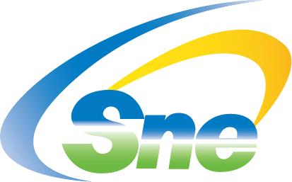 SNE VINA CO.,LTD