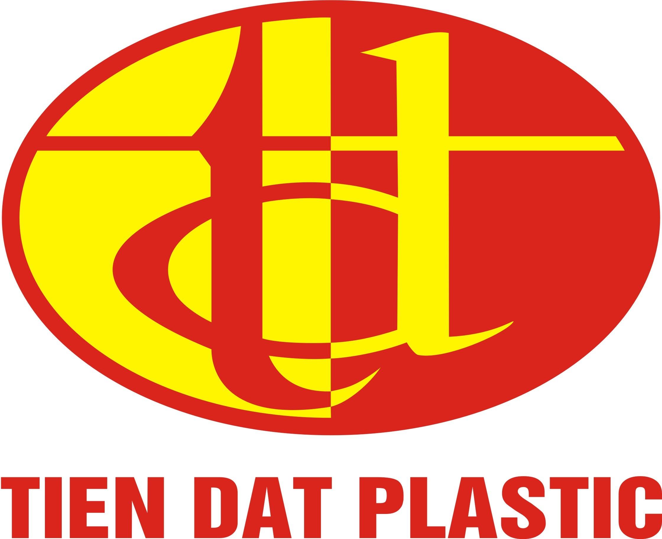 Công ty cổ phần nhựa Tiến Đạt