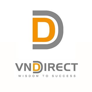 Công ty CP Chứng khoán VNDIRECT