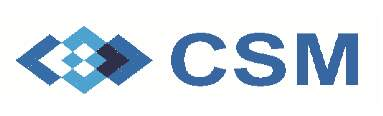 CSM VINA CO., LTD