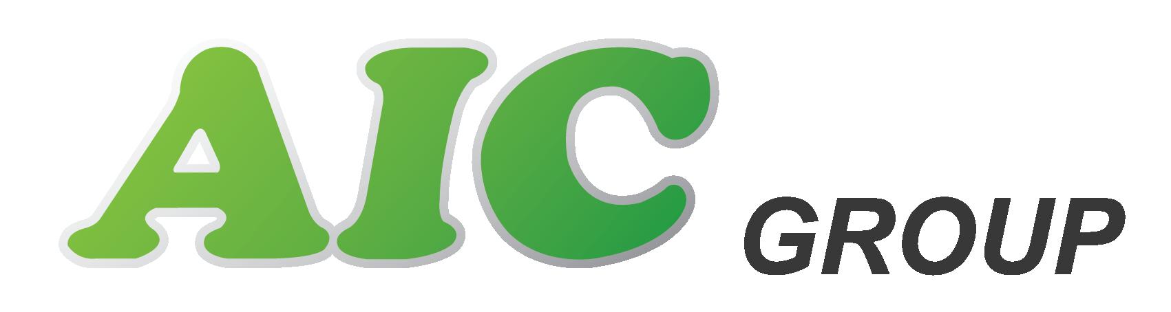 Công ty Cổ phần Tập đoàn AIC