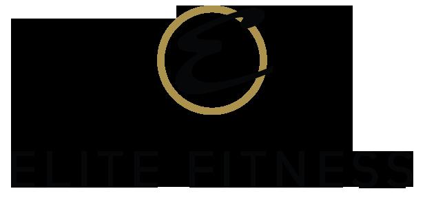 Công ty cổ phần Lifestyle Việt Nam