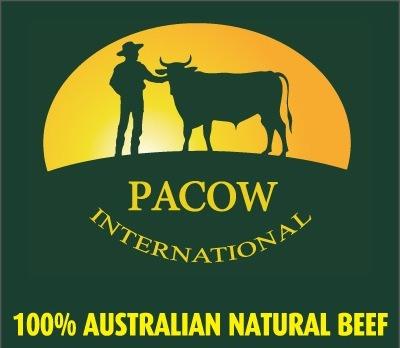 CÔNG TY TNHH PACOW INTERNATIONAL