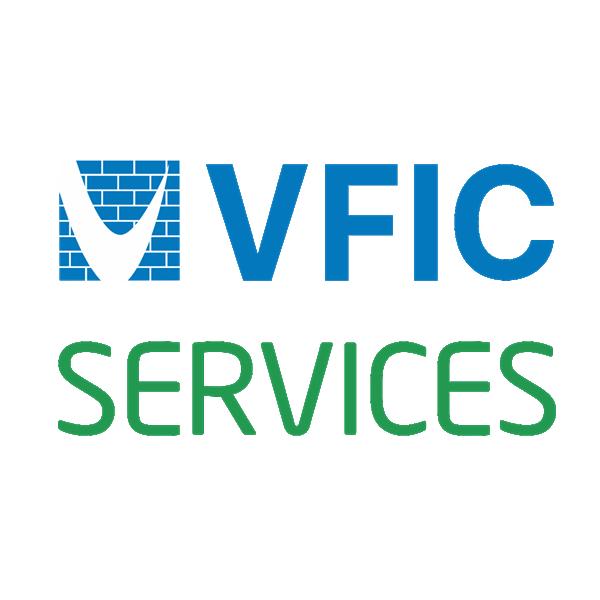 VFIC Services