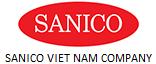 SANICO VIETNAM