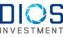 Công Ty TNHH Dios Investment Vina