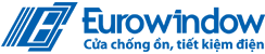 Công Ty Cổ Phần Sản Xuất Cửa Châu Âu - EURowindows