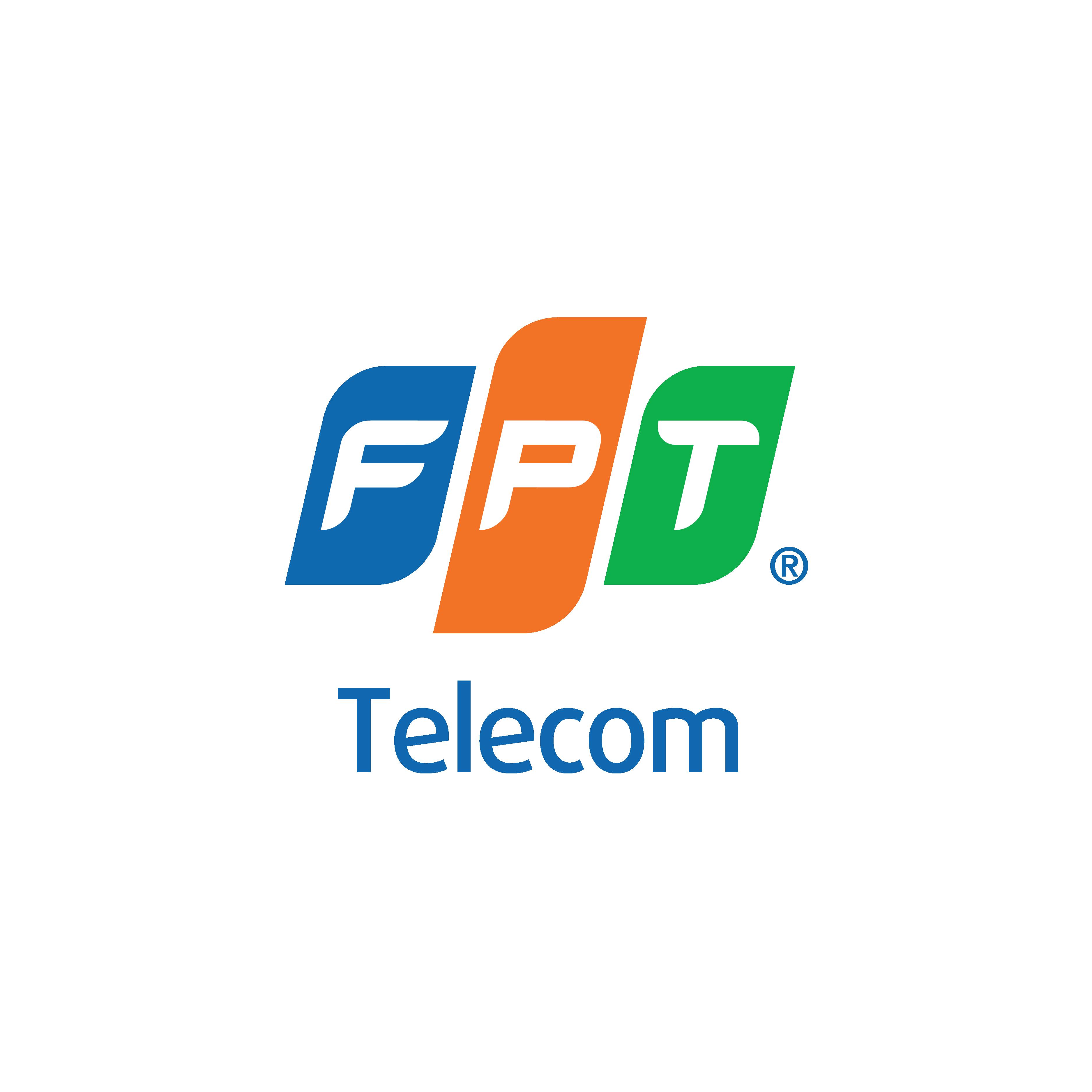 Chi nhánh Vĩnh Long - Công ty CP Viễn Thông FPT