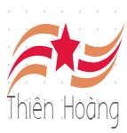 TNHH Thiên Hoàng