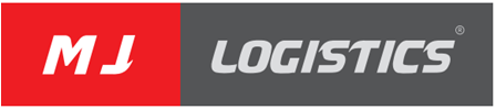 MJ LOGISTICS (HANOI) CO.,LTD