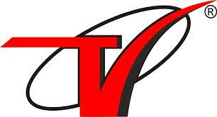 Công ty TNHH-TMTH TUẤN VIỆT